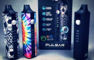 Pulsar 7 Pocket Vaporizer Review