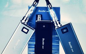 Innokin iTaste MVP Review