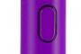 Unidew E-Liquid by BLVK Unicorn Coupon Code