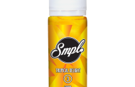 Smpl Juice Tropical Delight Eliquid Review