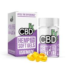 Review: Benefits of CBD Capsules