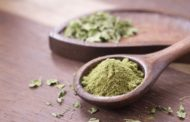 What is Maeng Da Kratom?