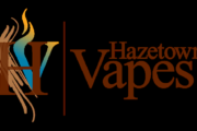 Hazetown Vapes - The Leading Vape Shop in Toronto